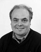 Georg Weiglein